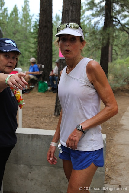 2014_Tahoe Rim Trail Enduranc Runs 907