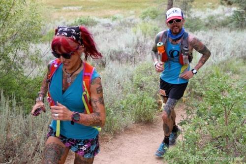 2014_Tahoe Rim Trail Enduranc Runs 931