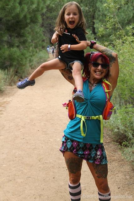 2014_Tahoe Rim Trail Enduranc Runs 957