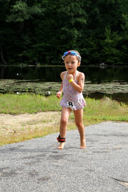 2014_Kid's Who Tri Succeed Triathlon 177