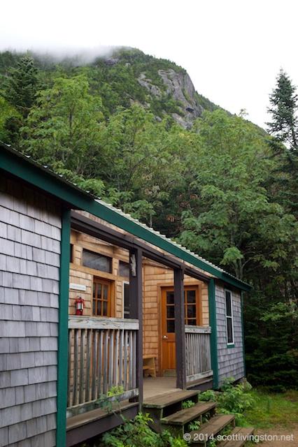 2014_White Mountain Trip_Carter Notch Hut 162