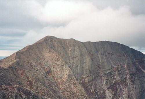 1994_Katahdin_03
