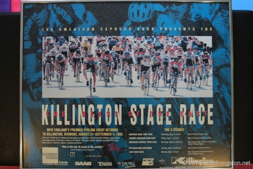 1995_KSR Poster 3