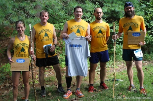 2014_Run for the Woods 316
