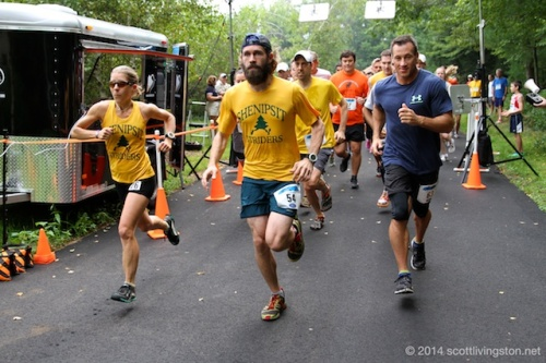 2014_Run for the Woods 56