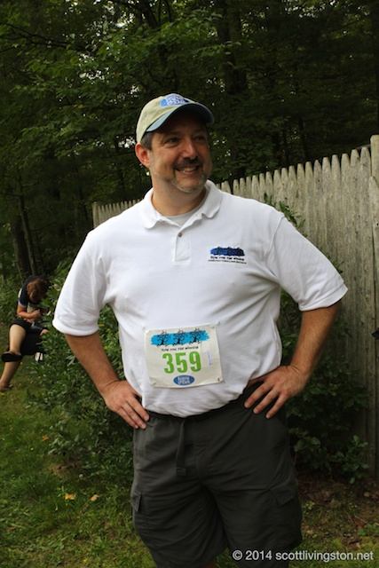2014_Run for the Woods 71