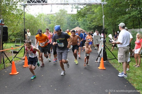 2014_Run for the Woods 77
