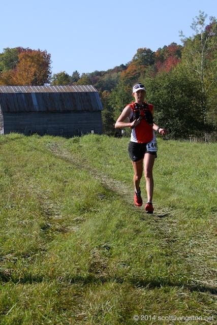2014_Vermont 50  Mile Ride & Run 1189