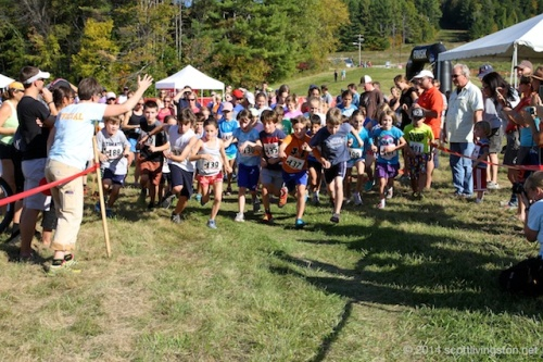 2014_Vermont 50  Mile Ride & Run 168