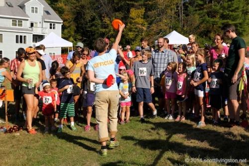 2014_Vermont 50  Mile Ride & Run 181