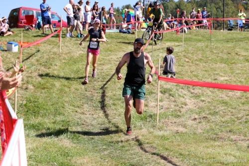 2014_Vermont 50  Mile Ride & Run 1881