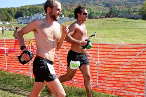 2014_Vermont 50  Mile Ride & Run 2117