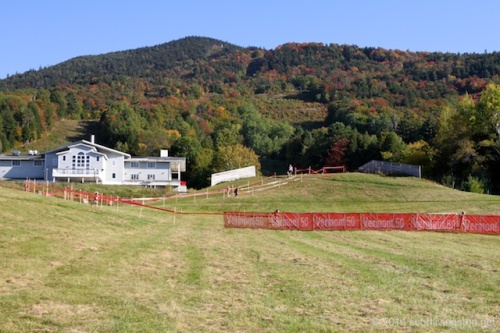 2014_Vermont 50  Mile Ride & Run 252
