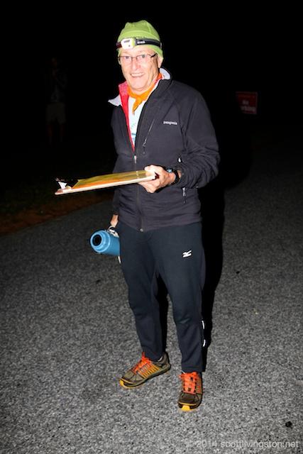 2014_Vermont 50  Mile Ride & Run 318