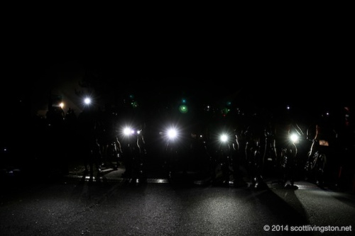 2014_Vermont 50  Mile Ride & Run 323