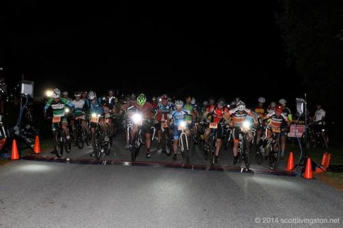 2014_Vermont 50  Mile Ride & Run 324