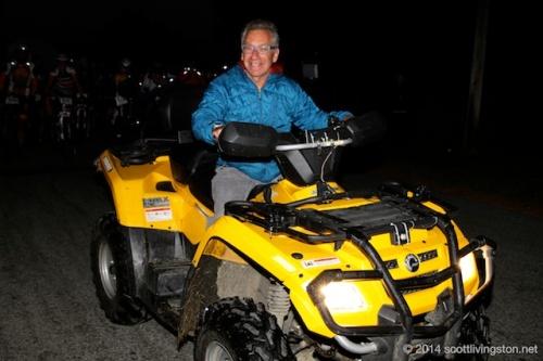 2014_Vermont 50  Mile Ride & Run 334