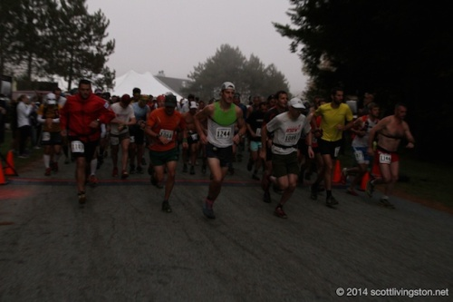 2014_Vermont 50  Mile Ride & Run 346
