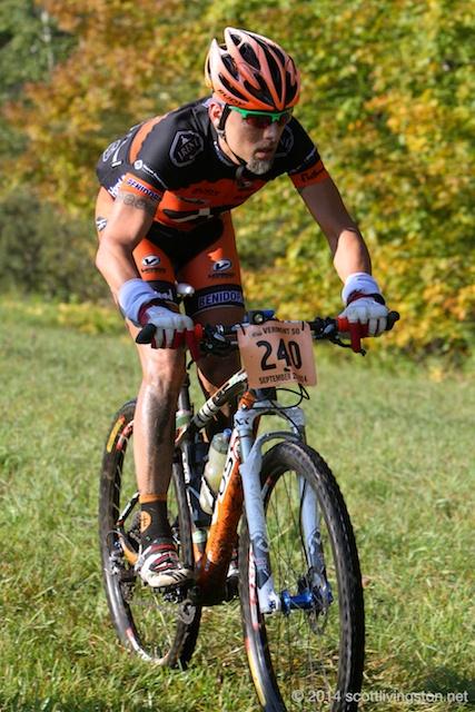 2014_Vermont 50  Mile Ride & Run 476