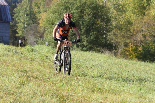 2014_Vermont 50  Mile Ride & Run 537