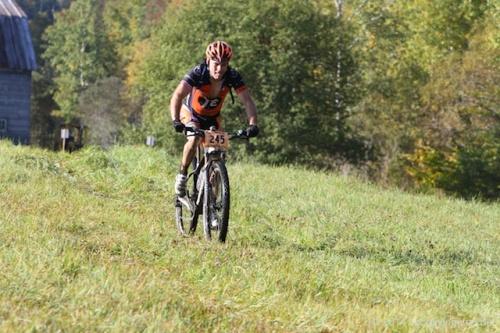 2014_Vermont 50  Mile Ride & Run 537
