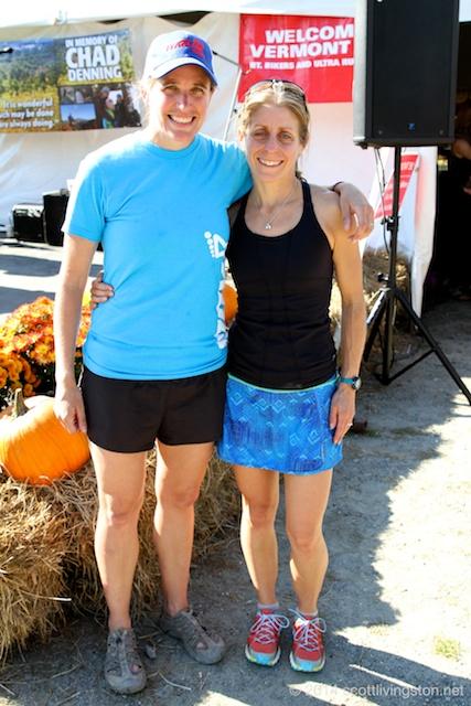 2014_Vermont 50  Mile Ride & Run 99