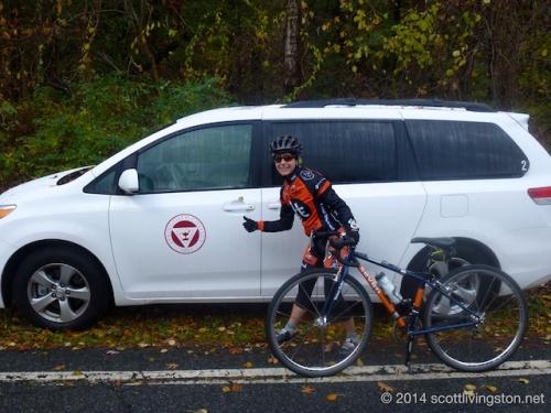 2014_Litchfield Hills Weekend 18