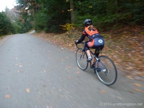2014_Litchfield Hills Weekend 31