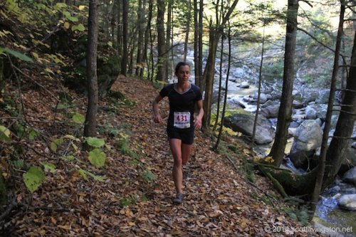 2014_Monroe Trail Race 454