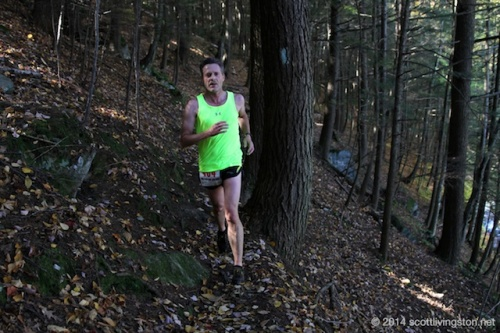 2014_Monroe Trail Race 496