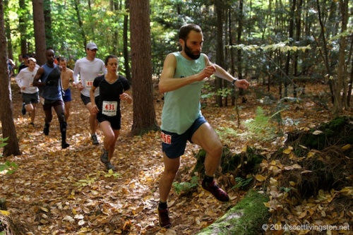 2014_Monroe Trail Race 61