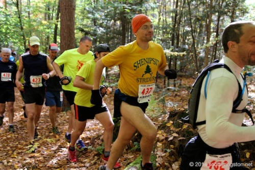 2014_Monroe Trail Race 84