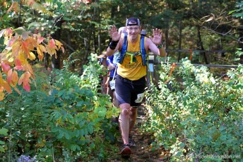2014_NipMuck Trail Marathon 134