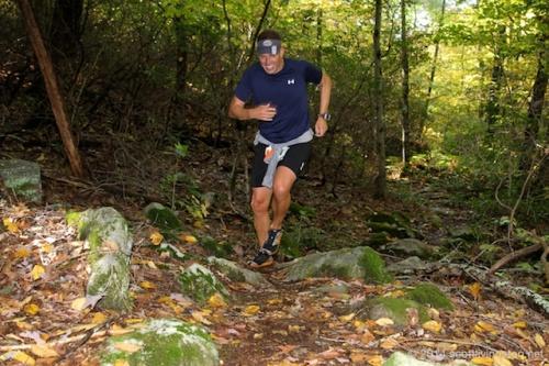 2014_NipMuck Trail Marathon 153
