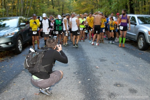 2014_NipMuck Trail Marathon 20