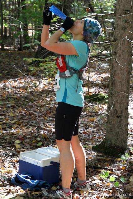 2014_NipMuck Trail Marathon 218