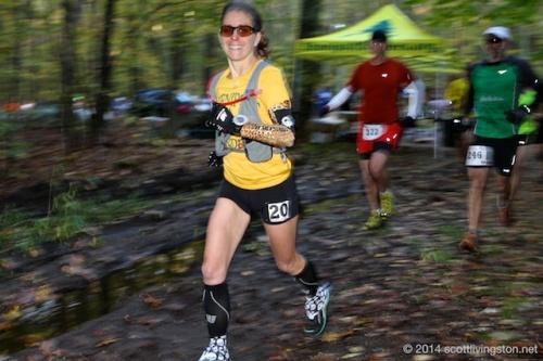 2014_NipMuck Trail Marathon 31