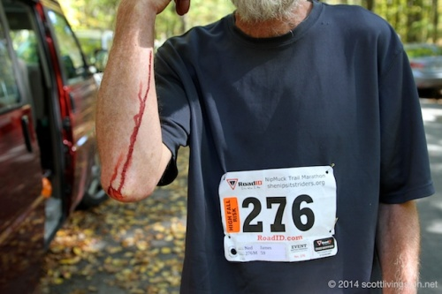 2014_NipMuck Trail Marathon 470