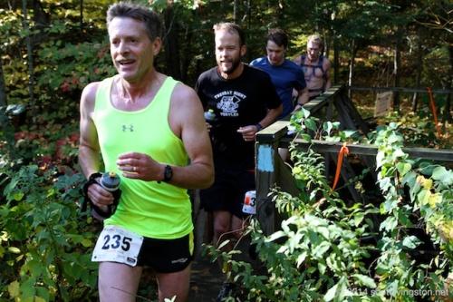 2014_NipMuck Trail Marathon 88