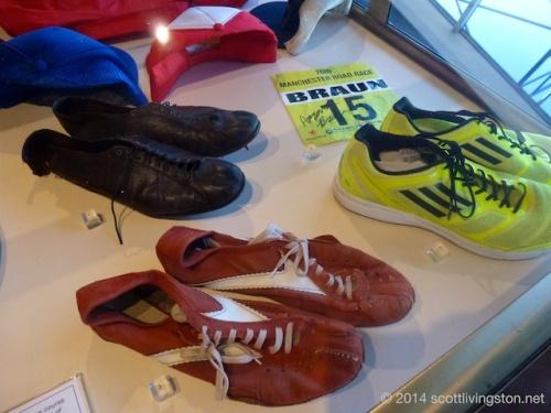 2014_MRR Museum 13