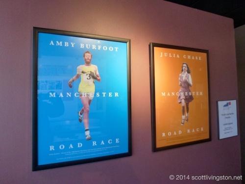 2014_MRR Museum 4