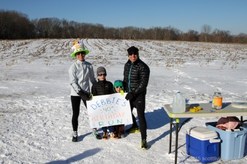 2015_Debbie's 40th Birthday Run226