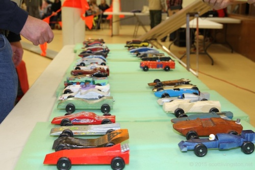 2015_Pinewood Derby23