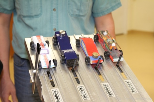 2015_Pinewood Derby32