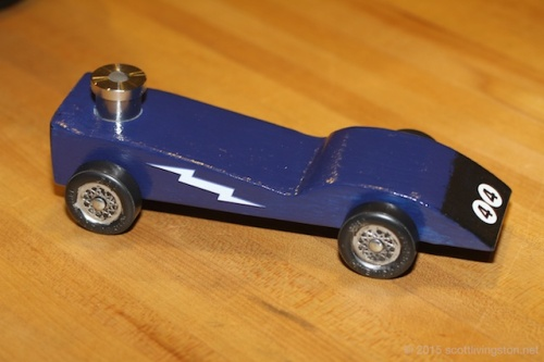 2015_Pinewood Derby6