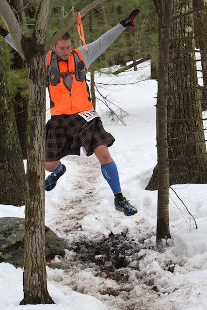 2015_TARC Spring Thaw 6 Hour Trail Race174