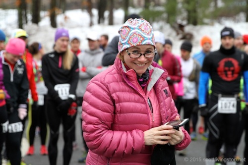 2015_TARC Spring Thaw 6 Hour Trail Race22