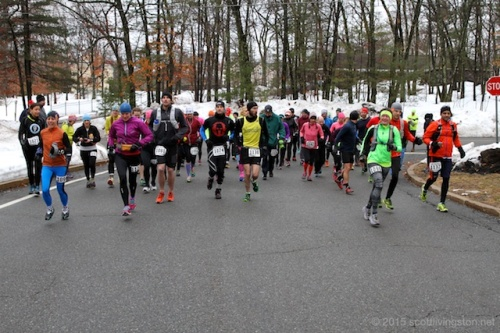 2015_TARC Spring Thaw 6 Hour Trail Race30