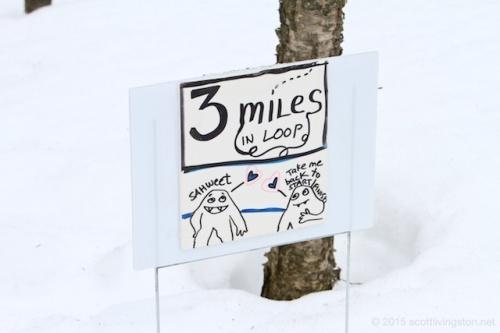 2015_TARC Spring Thaw 6 Hour Trail Race310