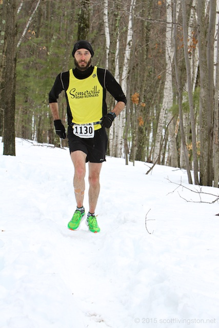 2015_TARC Spring Thaw 6 Hour Trail Race339